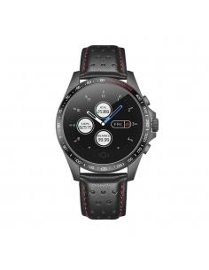 Smartwatch męski Roneberg RK23