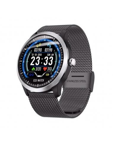 Smartwatch męski Roneberg RN58...