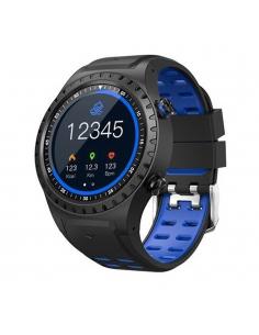 Smartwatch męski Roneberg RM1