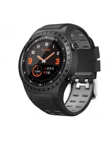 Smartwatch Roneberg RM1