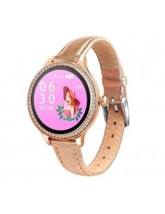 Damski smartwatch zegarek...