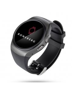 Smartwatch Roneberg RK18