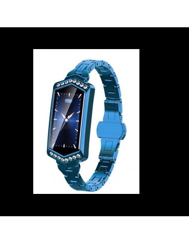 Damski smartwatch RB78