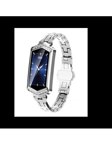 Elegancki Damski smartwatch RB78