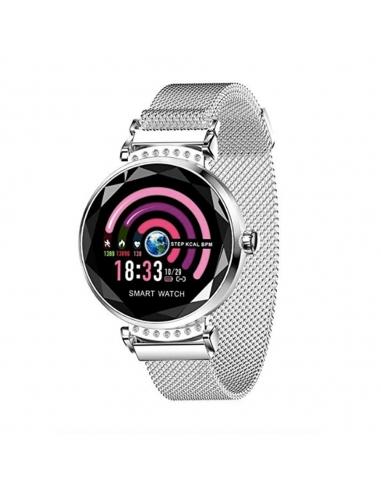 Smartwatch damski Roneberg RH2