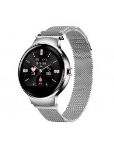 Smartwatch damski Roneberg RH5