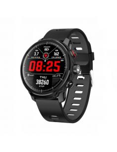 Smartwatch męski Roneberg RL5
