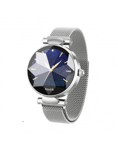 Smartwatch damski Roneberg RB20