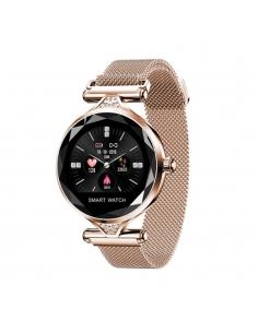 Smartwatch damski Roneberg RH1