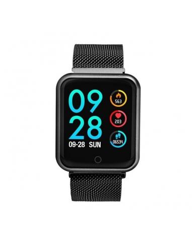 Smartwatch Roneberg RP68
