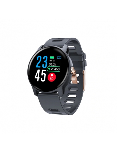 Smartwatch Roneberg RS08