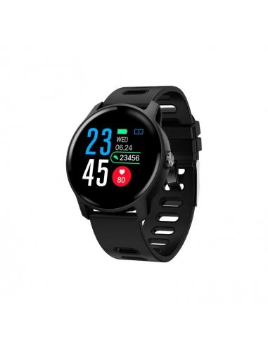 Smartwatch Roneberg RS08