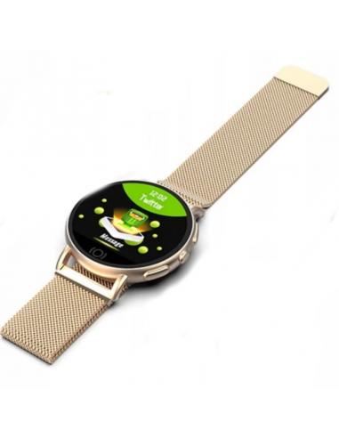Smartwatch - Roneberg RT7
