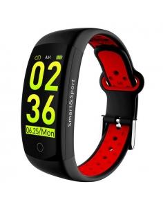 Smartwatch Roneberg RQ6S