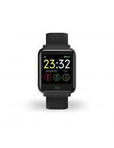 Smartwatch uniwersalny...
