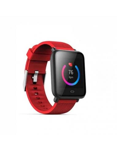 Smartwatch - Roneberg RQ9