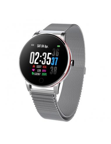 Smartwatch - Roneberg RY9