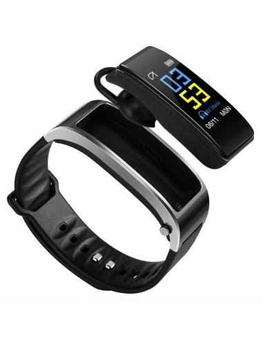 Smartwatch Roneberg RY3