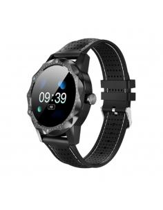Smartwatch męski Roneberg RSK1