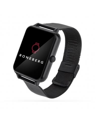 Smartwatch Roneberg R60