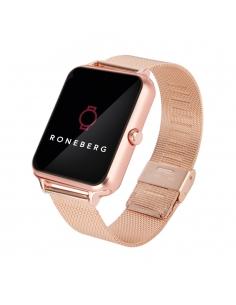 Smartwatch Roneberg R60 mesh