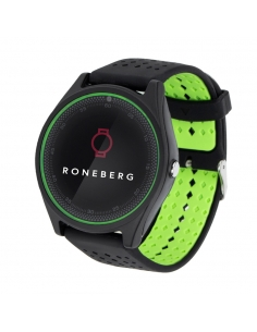 Smartwatch Roneberg RV9