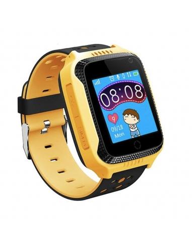 Smartwatch lokalizator dziecięcy GPS...