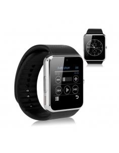Smartwatch z kartą SIM...