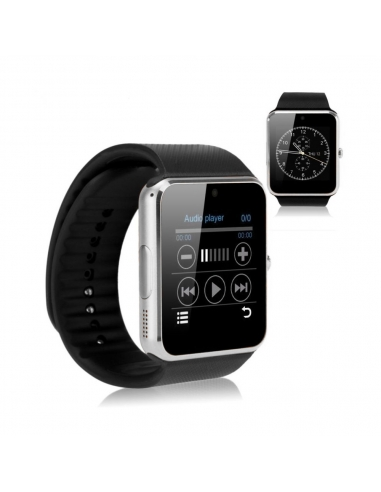 Smartwatch SIM Roneberg RG08