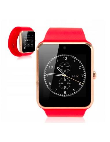Smartwatch Roneberg RG08