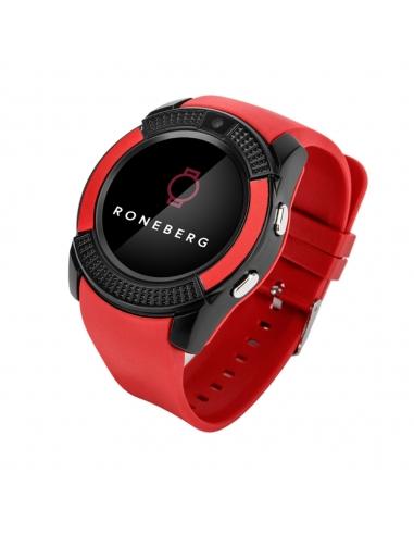 Smartwatch Roneberg R08