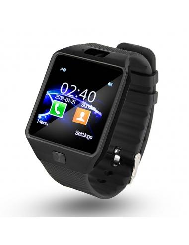 Smartwatch Roneberg R09