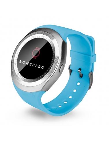 Smartwatch Roneberg RY1 kolory