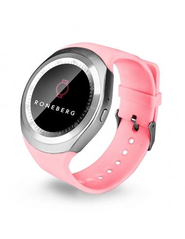 Smartwatch Roneberg RY1