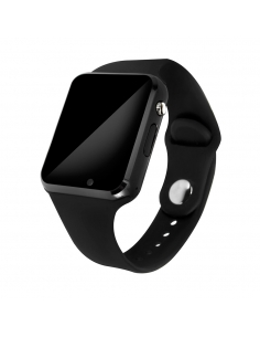 Smartwatch Roneberg RA1