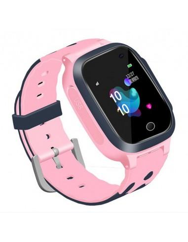 Smartwatch dziecięcy Roneberg RS16...