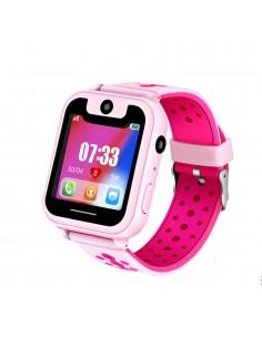 Smartwatch dziecięcy -...