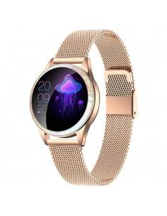 Damski smartwatch RKW20...