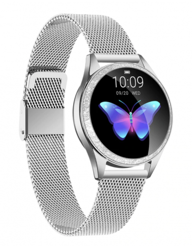 Damski smartwatch RKW20 Roneberg