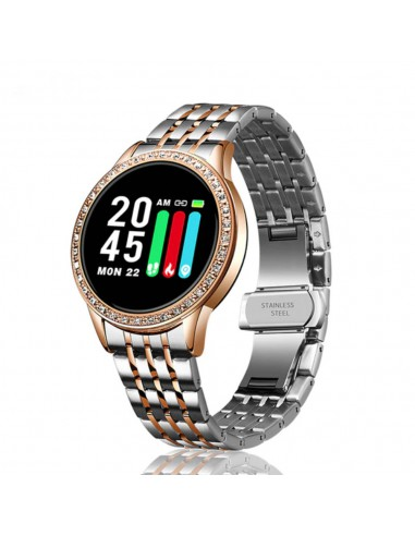 Smartwatch damski Roneberg RLK...