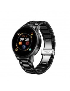 Smartwatch męski Roneberg RLS