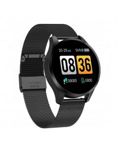 Smartwatch z...