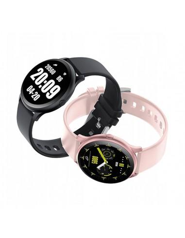 Smartwatch damski Roneberg RKW13 AMOLED