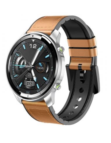 Smartwatch męski Roneberg RH15