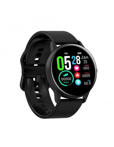 Smartwatch dla kobiet Roneberg RT88