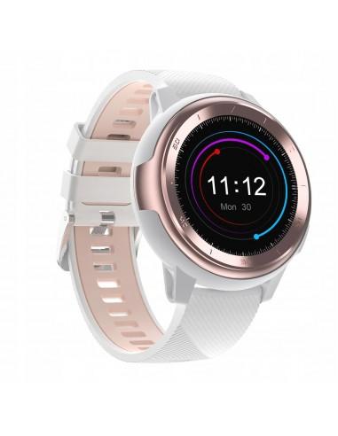Smartwatch damski Roneberg RT68
