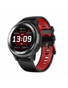 Męski smartwatch Roneberg RT68