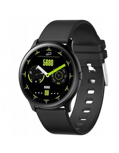 Smartwatch męski Roneberg RKW13 AMOLED