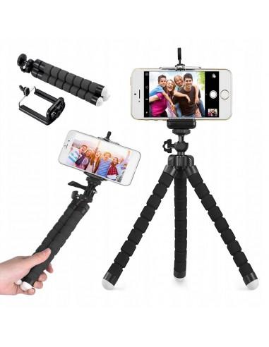 Statyw do telefonu, tripod, selfie stick