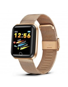 Smartwatch smartband...